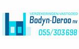 Bodyn-Deroo