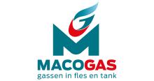 Maco-gas