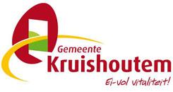 Gemeente Kruishoutem